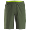 Arc'Teryx Aptin Short Men's - XL