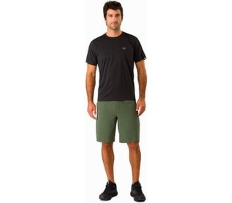 Aptin Short Men's - XL