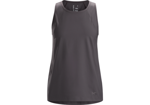 Arc'Teryx Contenta Sleeveless Top Women's