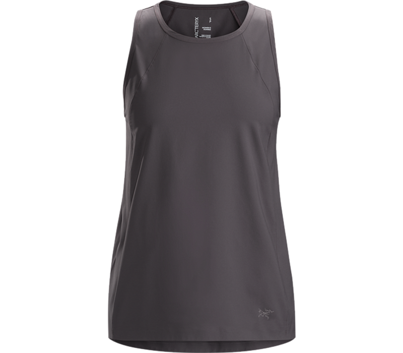 Contenta Sleeveless Top Women's