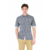Picture Organic MC Manatee SS Shirt
