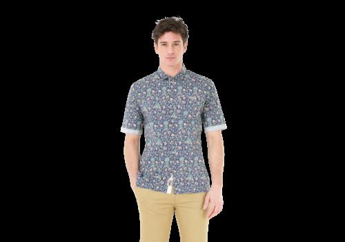 Picture Organic MC Manatee SS Shirt