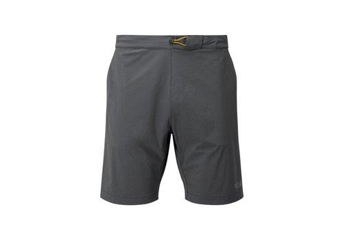 Rab equipment Momentum Shorts