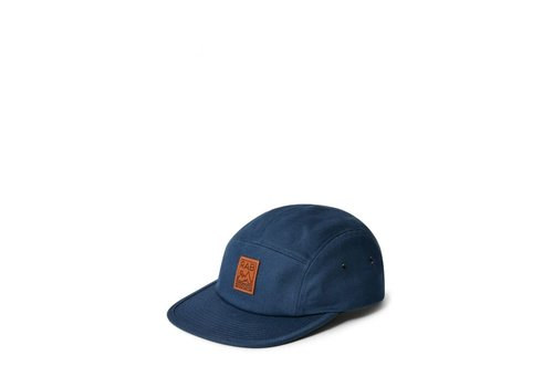 Rab equipment Forest Cap Navy - O/S