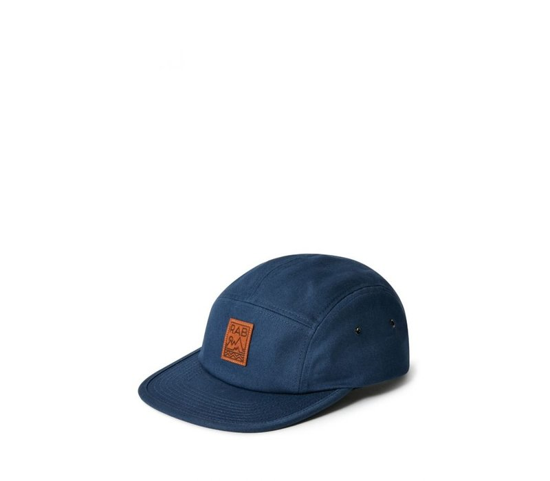 Forest Cap Navy - O/S