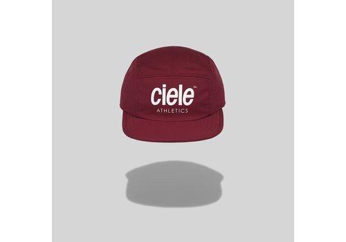 Ciele Athletics GOCap - Athletics - Cab