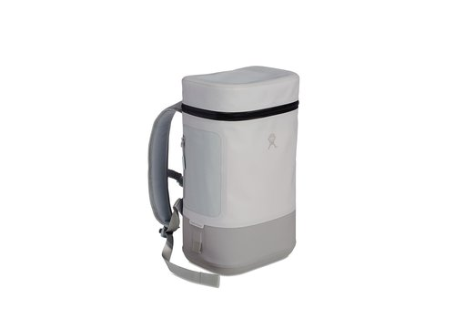 Hydro Flask 15L Soft Cooler Pack - Mist