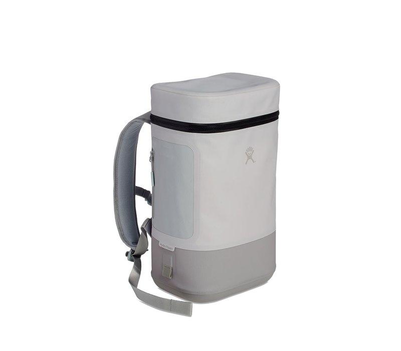 15L Soft Cooler Pack - Mist