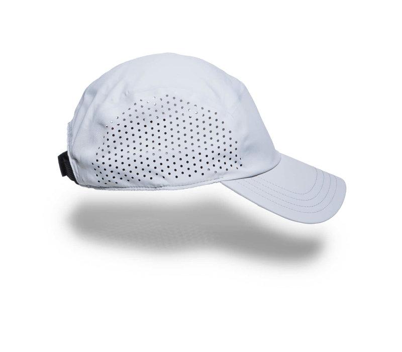 Lightweight Cap - Grey