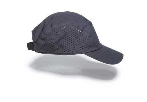 On Running Lightweight Cap - Black