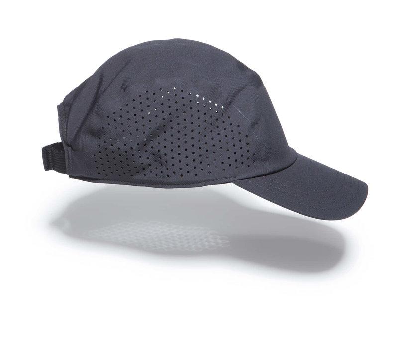 Lightweight Cap - Noir