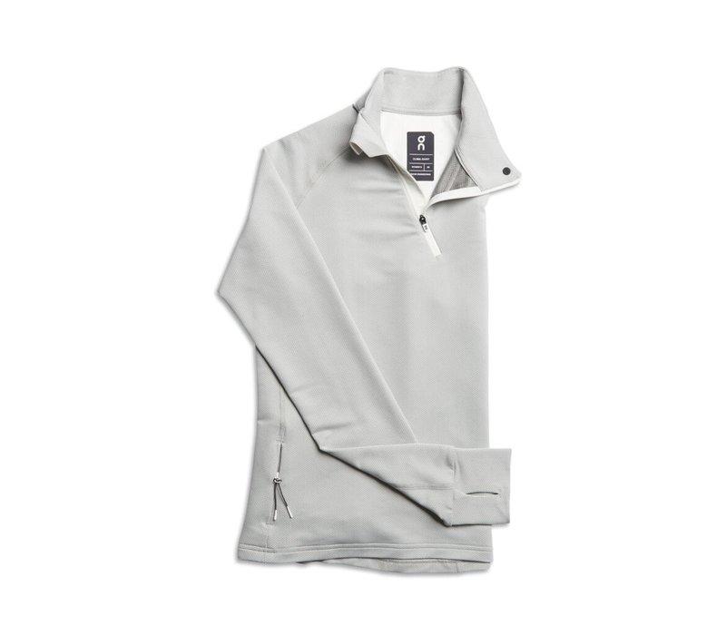 Weather-Shirt W