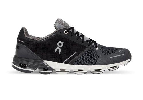 On Running Cloudflyer W - Black & White