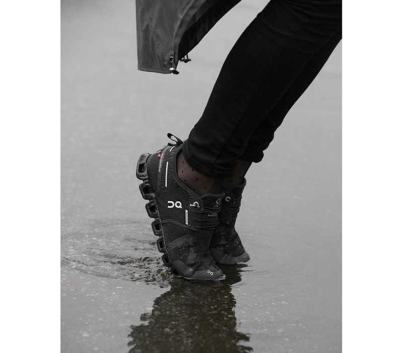 Cloud Waterproof - W