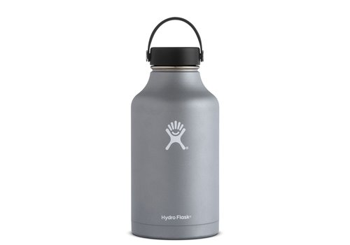 Hydro Flask Hydro Flask 64 oz Wide Mouth
