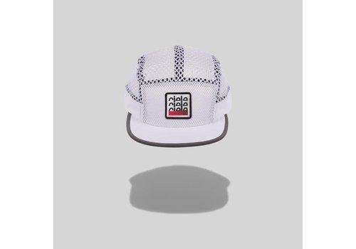 Ciele Athletics GOCap - Trinity -  White Knight