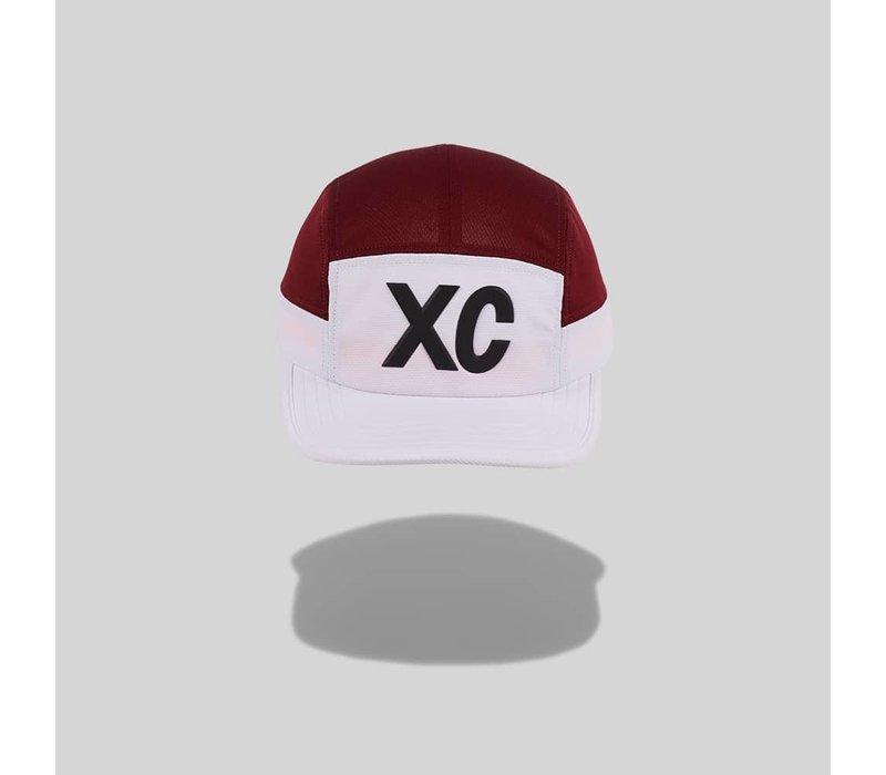GOCap - XC - Cambridge