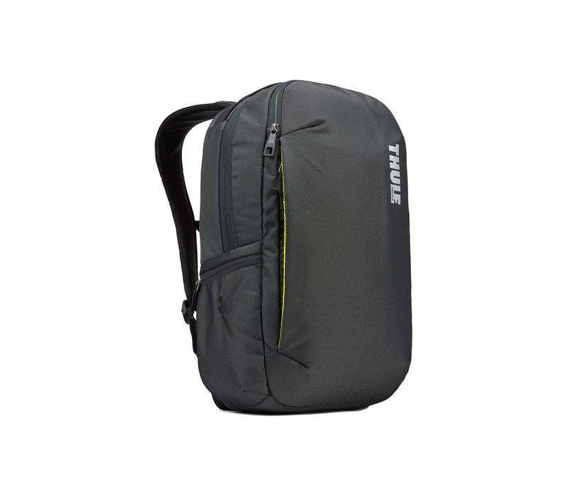 Thule Subterra 23L - Dark Shadow