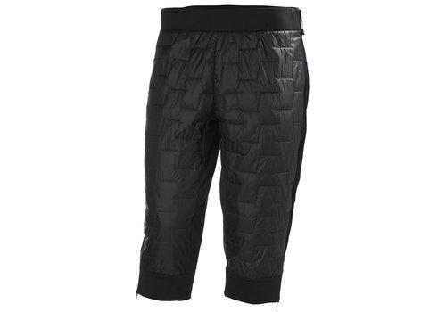 Helly Hansen Lifaloft Full Zip Insulator 3/4 pants
