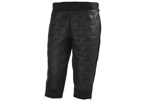 Helly Hansen Pantalons 3/4 Lifaloft Full Zip Insulator