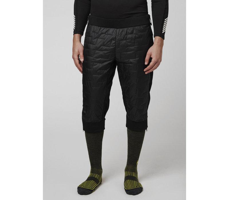 Pantalons 3/4 Lifaloft Full Zip Insulator