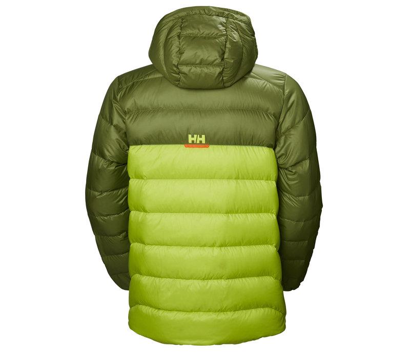 Vanir Glacier Down Jacket