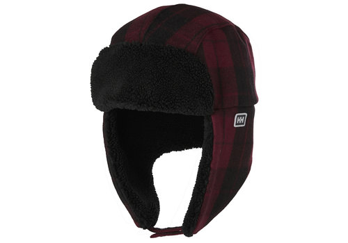 Helly Hansen Roam Trapper Hat