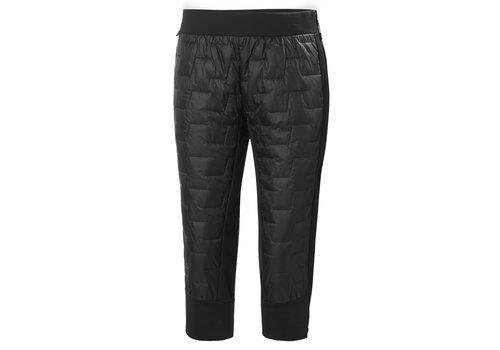 Helly Hansen W Lifaloft Full Zip Insulator Pant