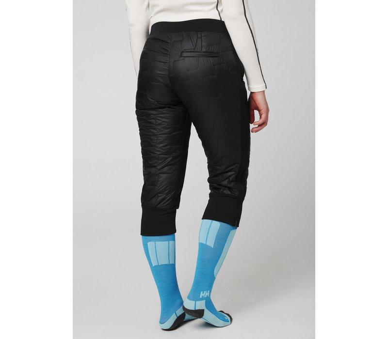 W Lifaloft Full Zip Insulator Pant
