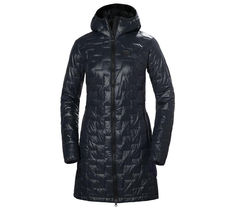 W Lifaloft Insulator Coat