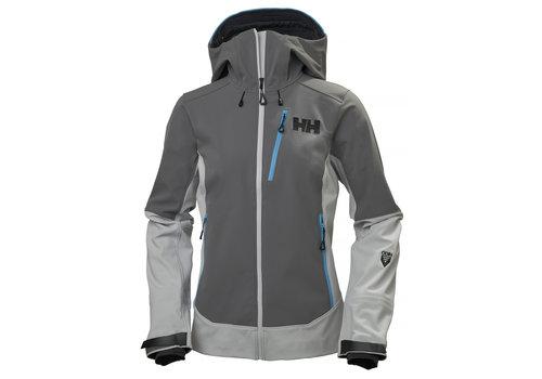 Helly Hansen W ODIN Mountain Softshell Jacket