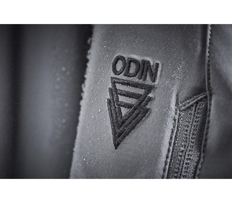 W ODIN Mountain Softshell Jacket