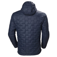 Lifaloft Insulator Pullover - XL