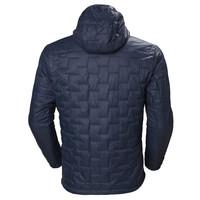 Lifaloft Insulator Pullover