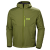 Helly Hansen ODIN Stretch Hooded Light Insulator
