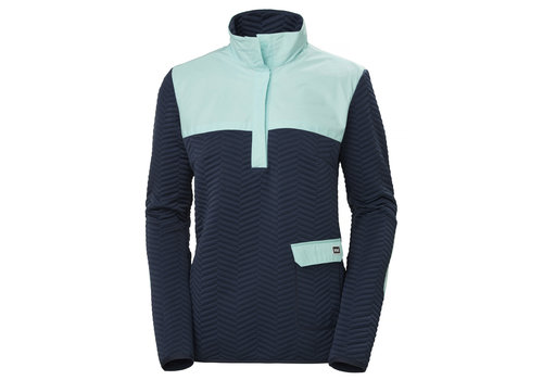 Helly Hansen W Lillo Sweater