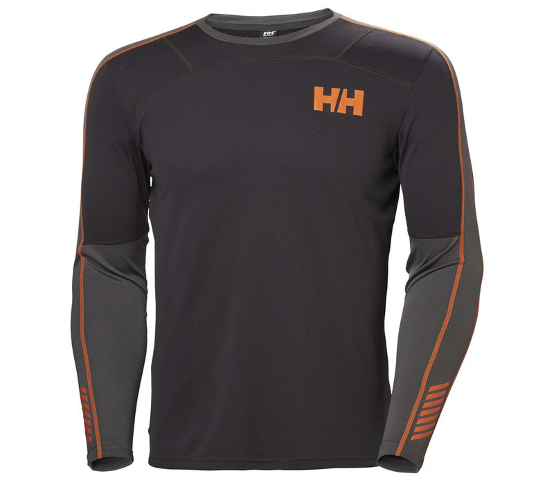 HH Lifa Active Crew