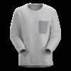 Arc'Teryx Covert Sweater Women's