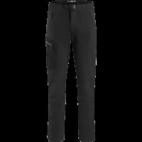 Gamma AR Pant Men's