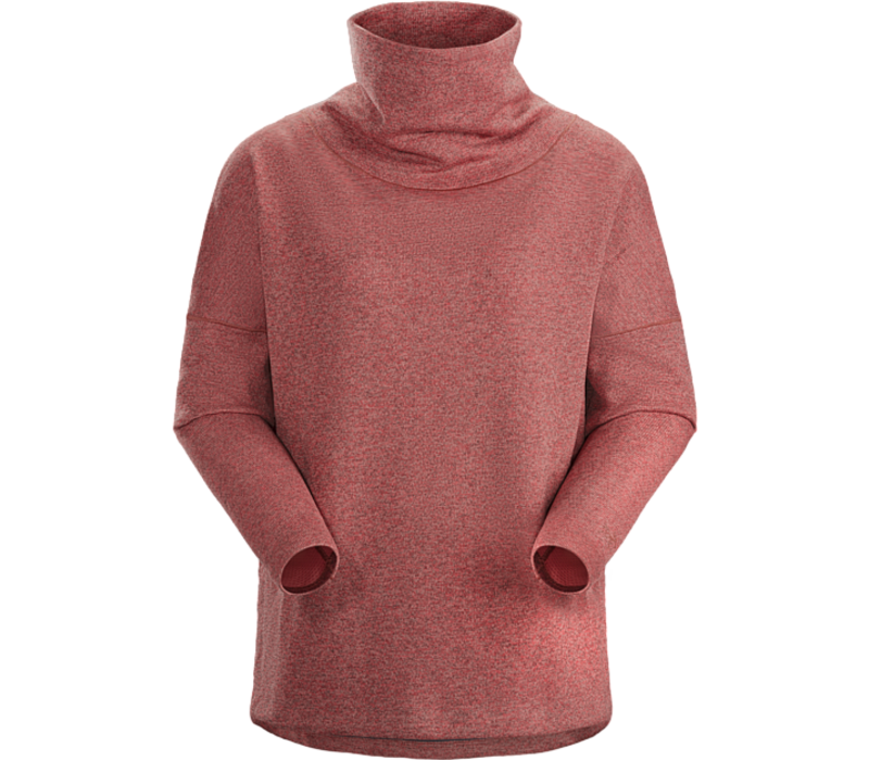 Laina Sweater Women's