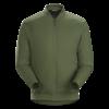 Arc'Teryx Seton Jacket Men's