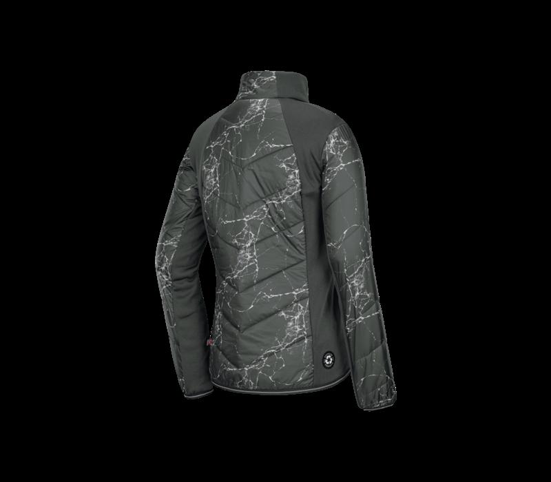 Murakami Jacket