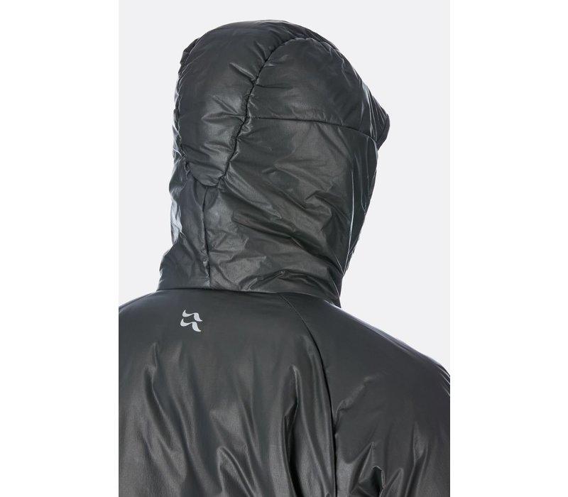 Verglas Jacket