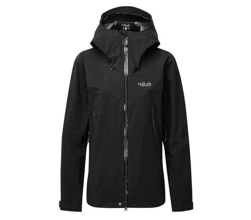 Kangri Jacket GTX W's