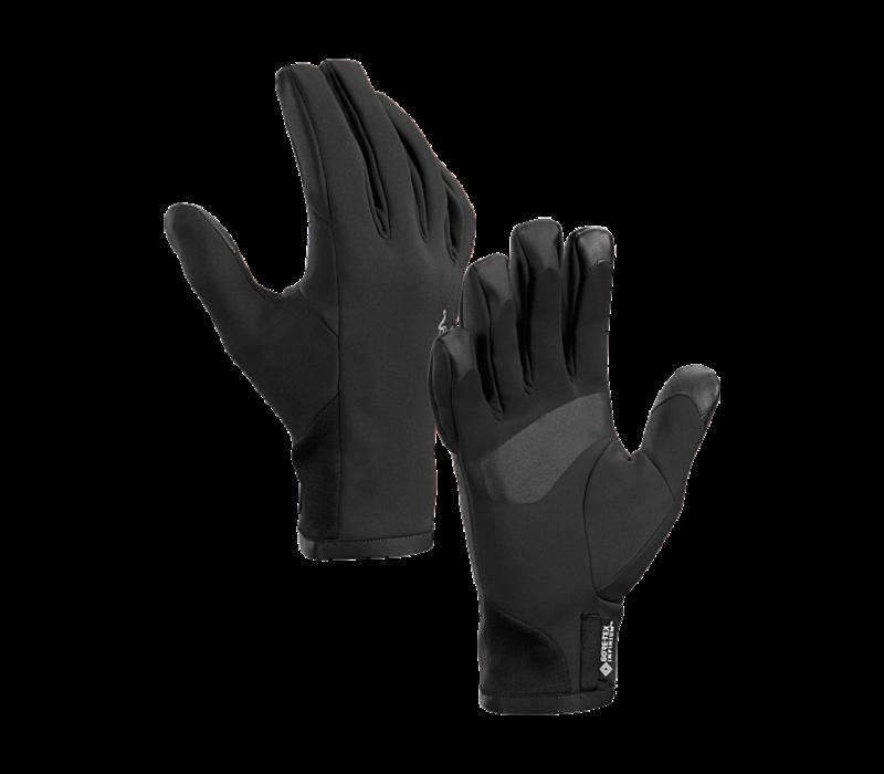 Venta Glove