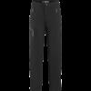 Arc'Teryx Gamma AR Pant W's