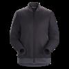 Arc'Teryx Semira Jacket