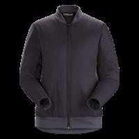 Semira Jacket