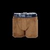 Picture Organic Underwear - Poilstrusse