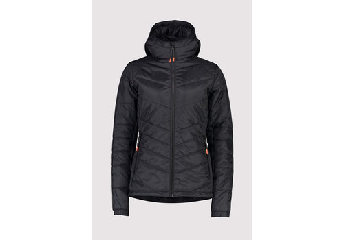MonsRoyale Womens Nordkette Insulation Hood
